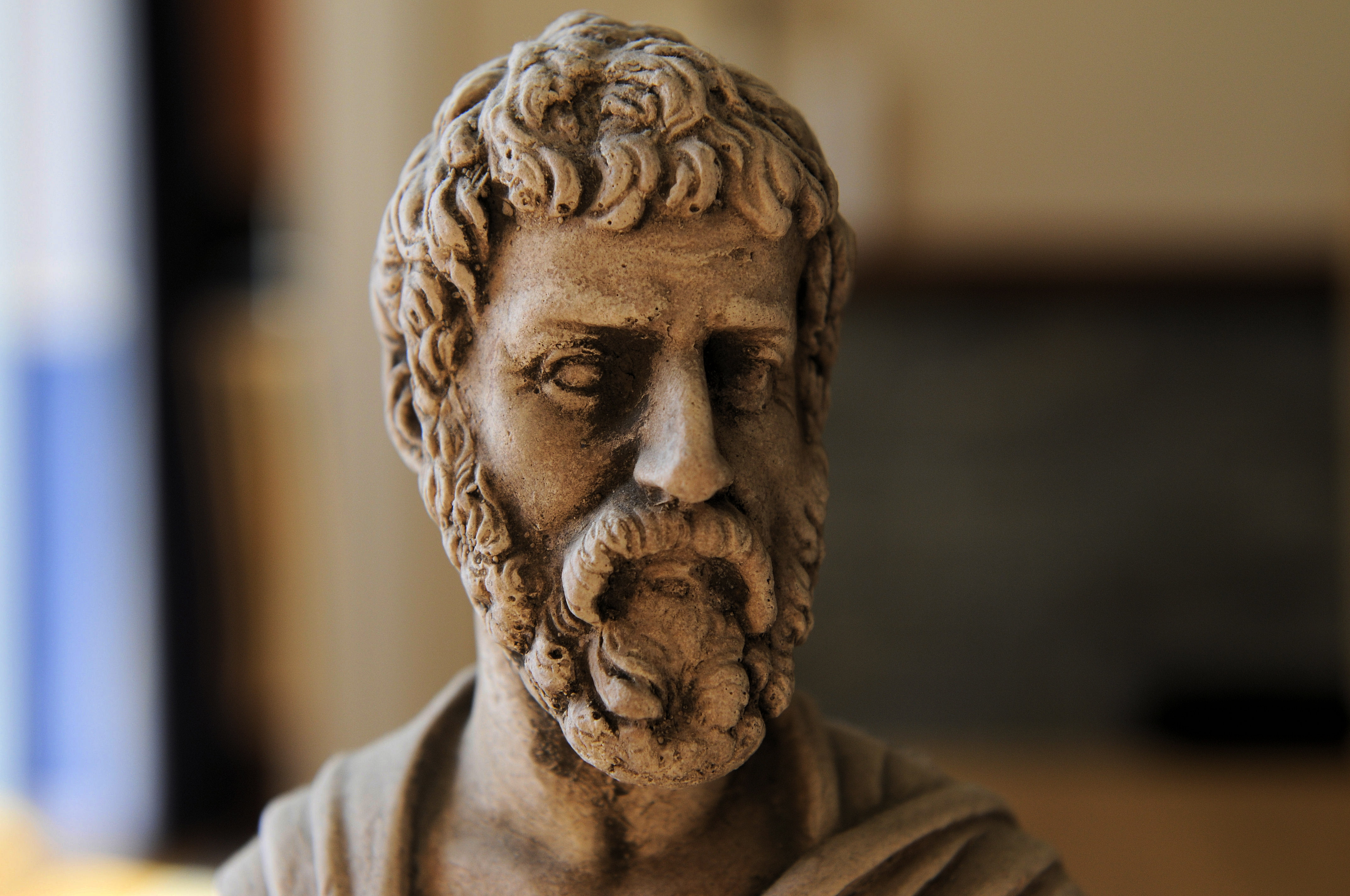 an analysis of the sophocles use of the chorus in oedipus the king