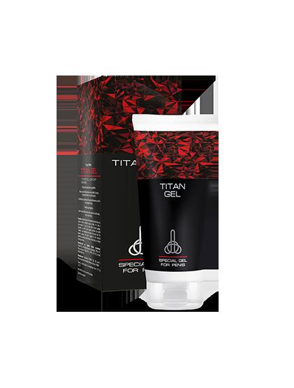 titan gel site thinglink