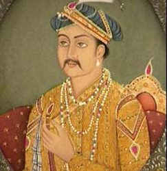 reality of akbar the great Akbar the great and louis xiv were both significant figures in the period from 1450 to 1750 akbar the great of india was born on october 15, 1542, in india while his father, humayun, was in exile and became emperor at the age of 14 after his father's death, ruling over the mughal empire until his own death in 1605.