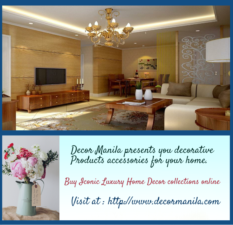 decor manila modern furniture and lighting philippines thinglink - Modern Furniture Philippines