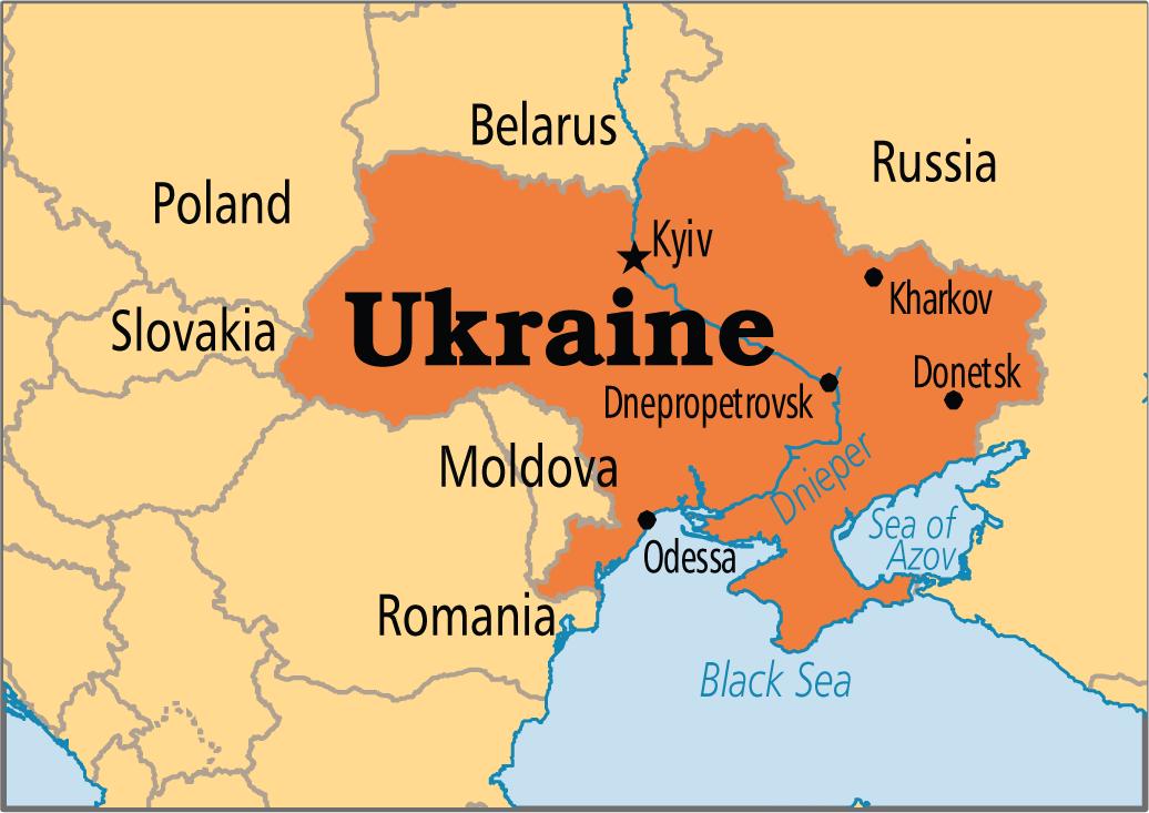 ukraine-