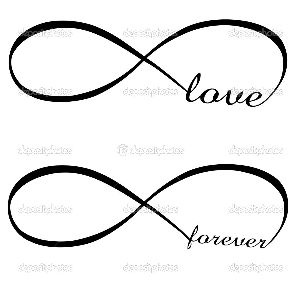 Denotative Its Known As A Mathematical Sign Connotativ Thinglink