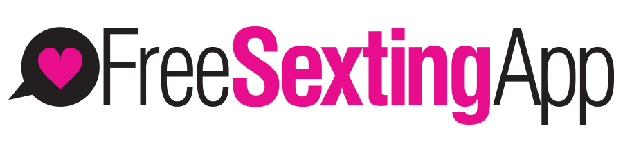 Best free sexting sites