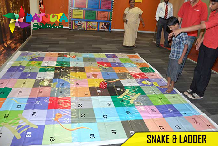 Team building games india team building activities india thinglink freerunsca Images