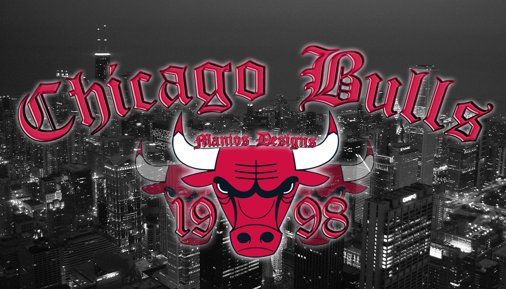 "Copy of ""Chicago Bulls"" - ThingLink"