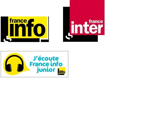Ecouter L Info Radio En Direct Ecouter La Radio France In