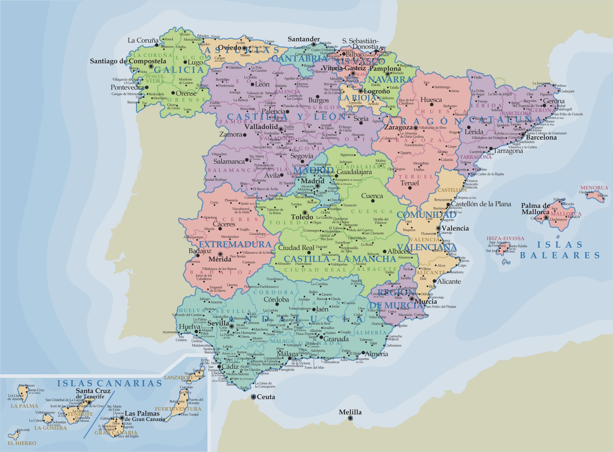 uGwtWgQdMEv1n524s6X7kBRn.jpeg mapa de españa