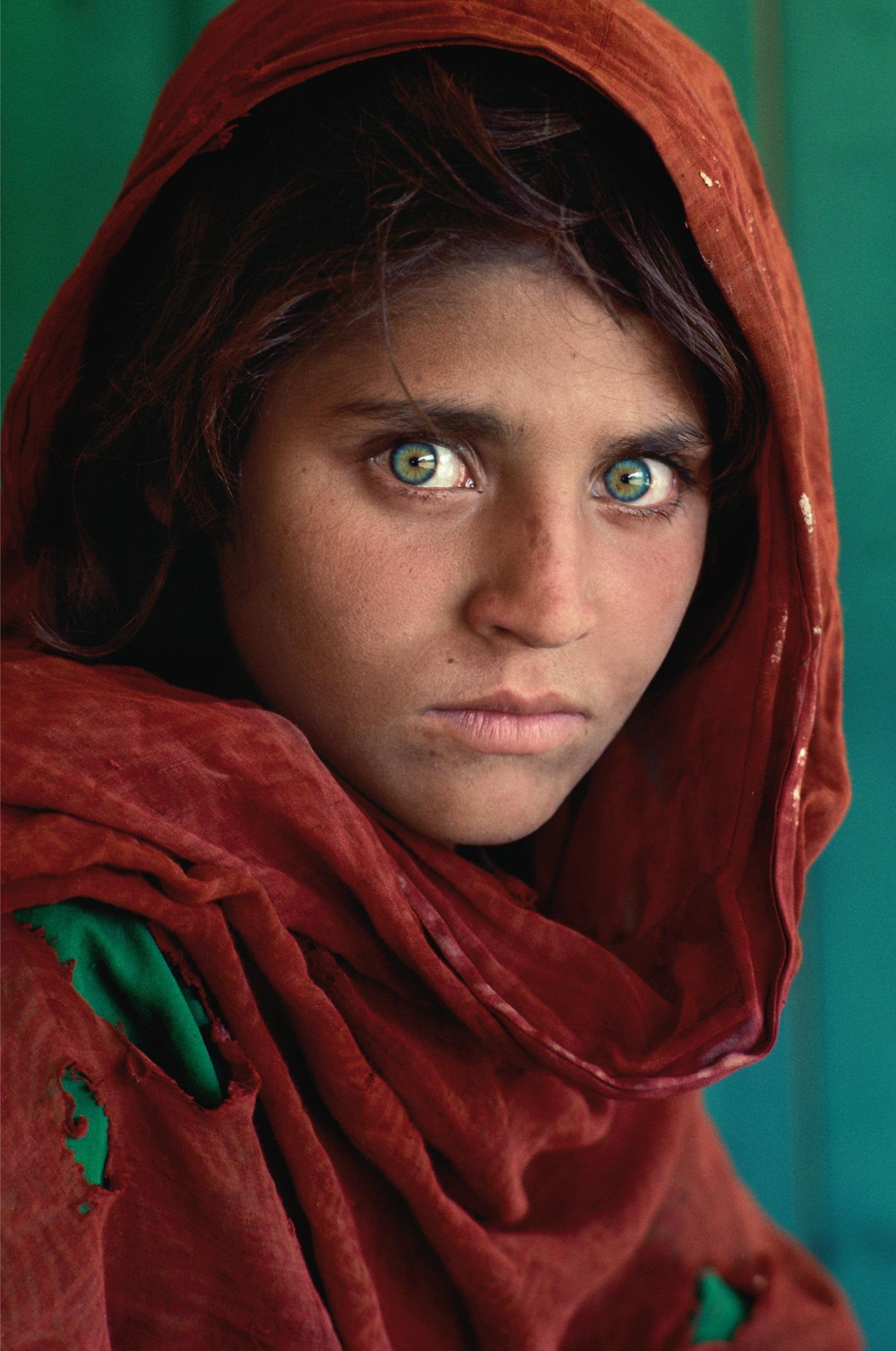 Смотреть афганский секс 18 фотография