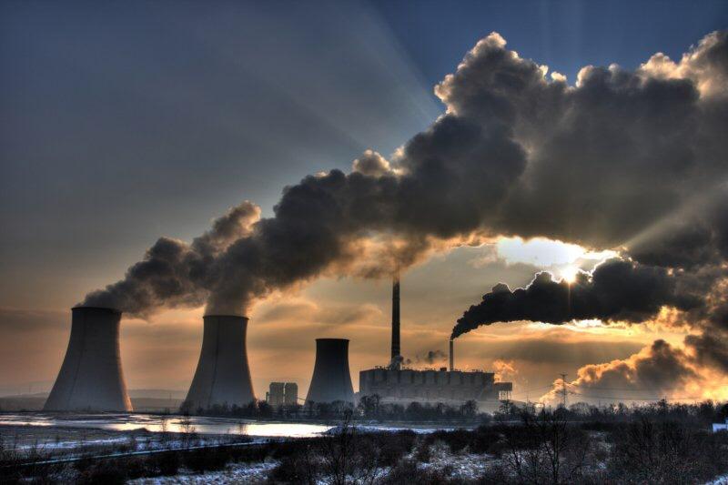air pollution ile ilgili görsel sonucu