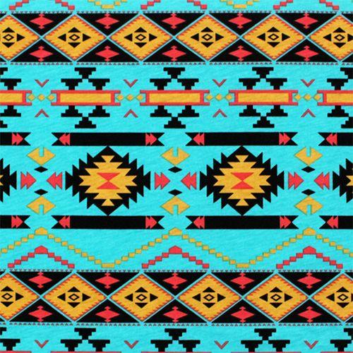 navajo art