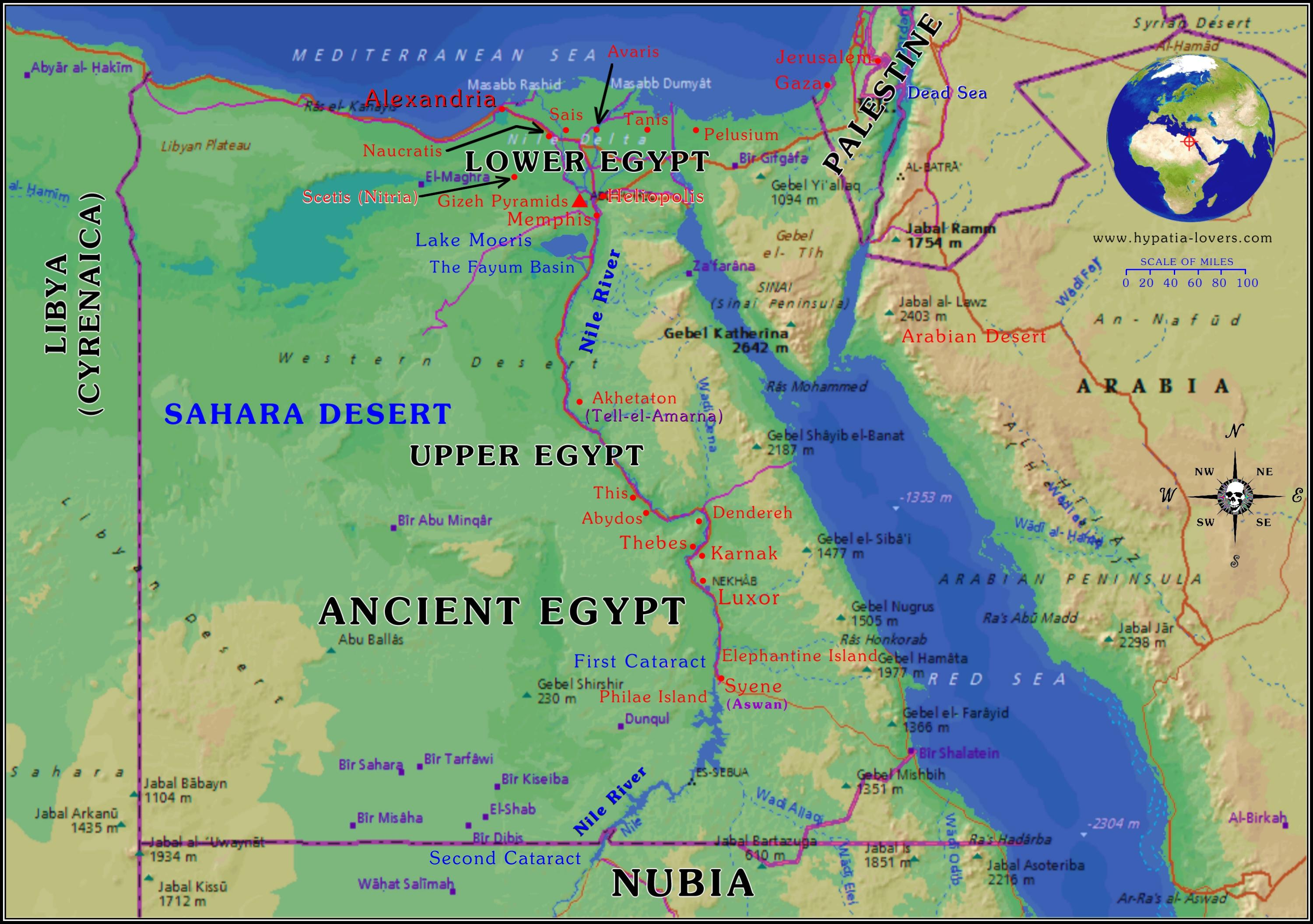 """how did the nile shape ancient One of the things the nile shaped in ancient egypt was how they worshipped this was shown in the song """"hymn to the nile"""" where it states, """"hail to."""