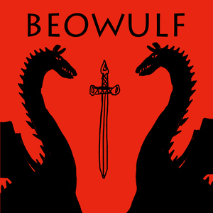 Image result for beowulf