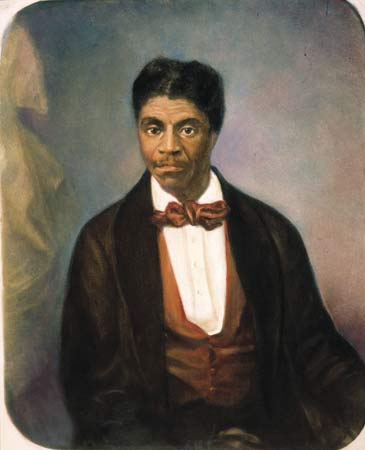 dred scott dbq Pre civil war dbq essays from 1861 to 1865 our nation faced a national crisis the american civil war devastated the nation, and tried to put an end to the many disputes that trouble the united states of america.