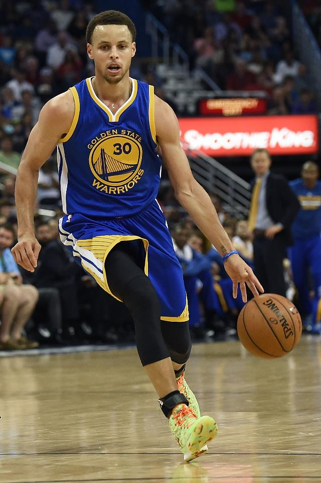 Meet steph curry the best basketball of all time he pla thinglink m4hsunfo