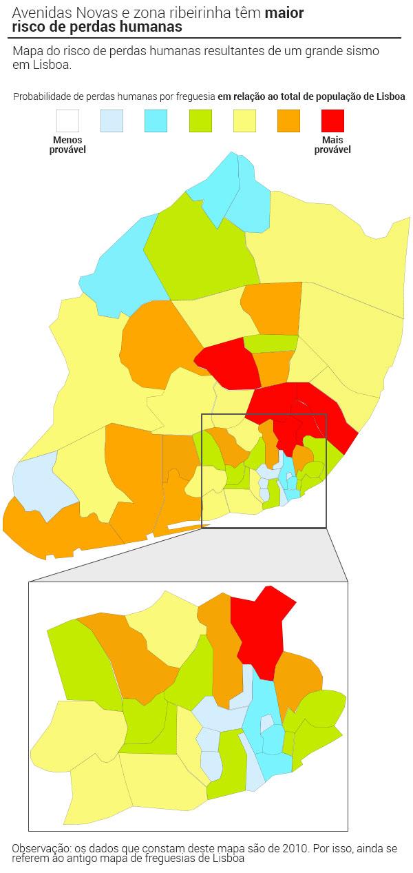 ameixoeira lisboa mapa SANTA MARIA DOS OLIVAIS, MARVILA, CHARNECA, AMEIXOEIRA, L  ameixoeira lisboa mapa