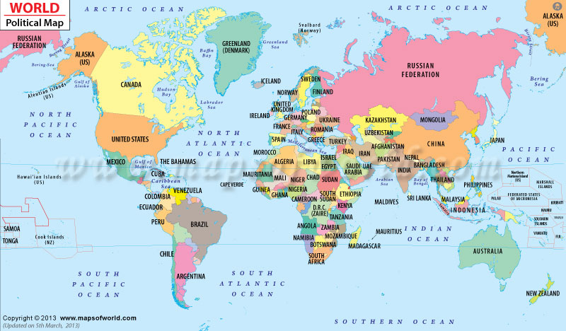 World map of usa norway world map of the himalayas world map of world map of the himalayas world map of indonesia world map of ireland gumiabroncs Images