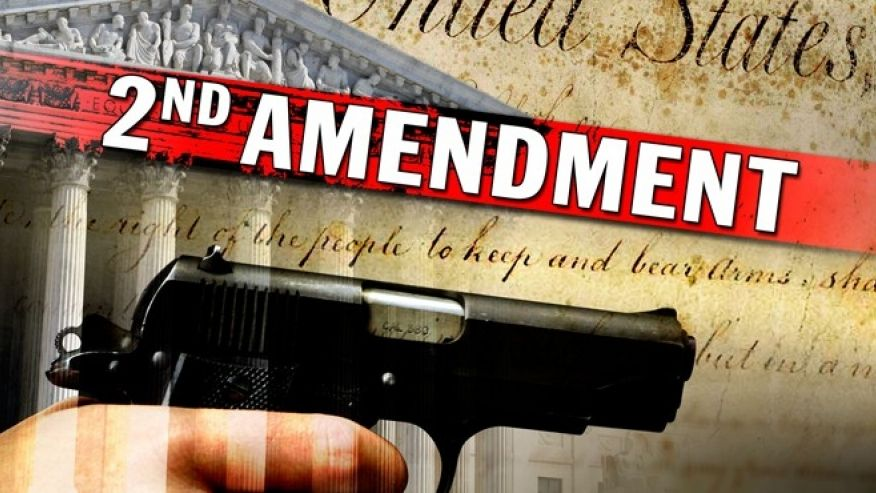nd amendment the right to bear arms thinglink 2nd amendment the right to bear arms