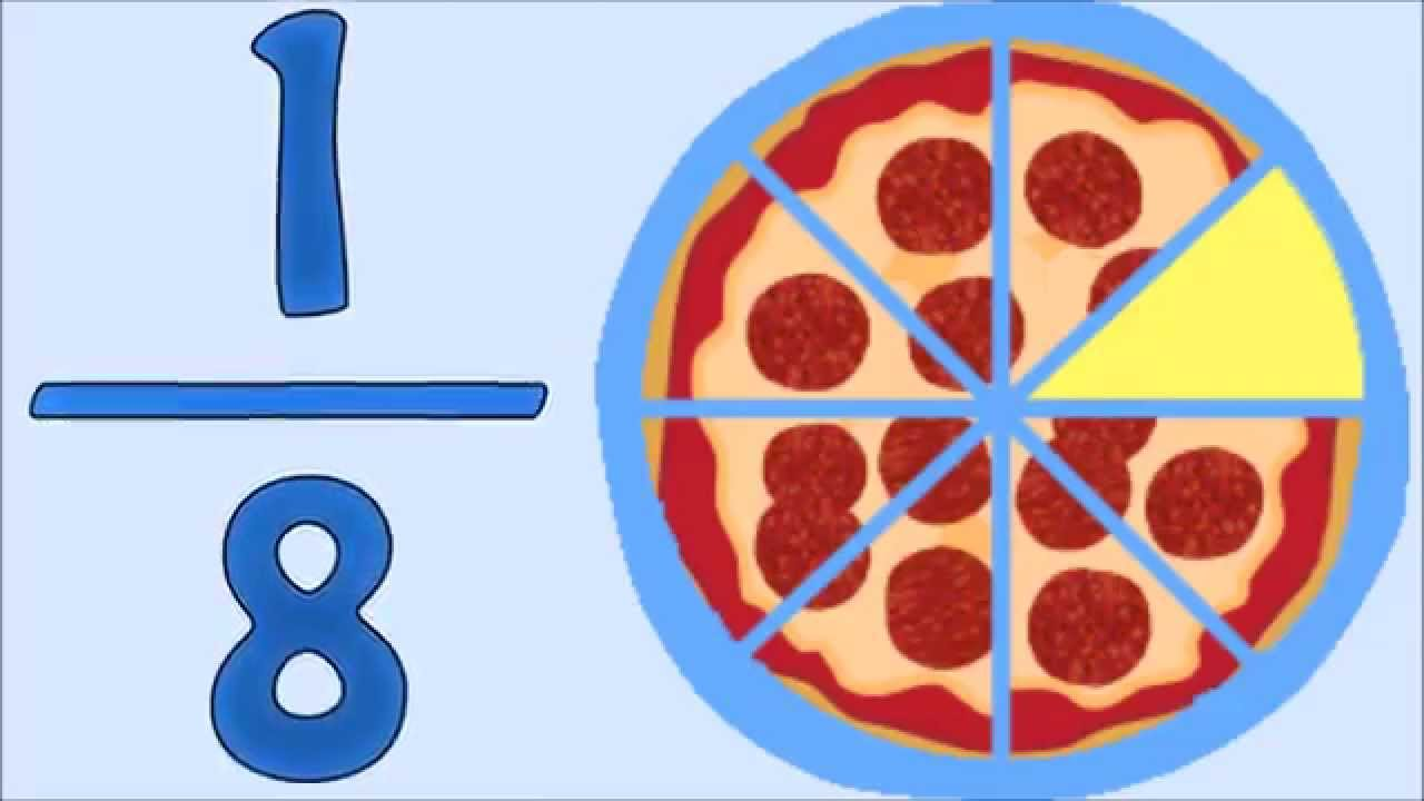 Uncategorized Math Playground Worksheets math playground comparing fractions abcya fraction fli thinglink