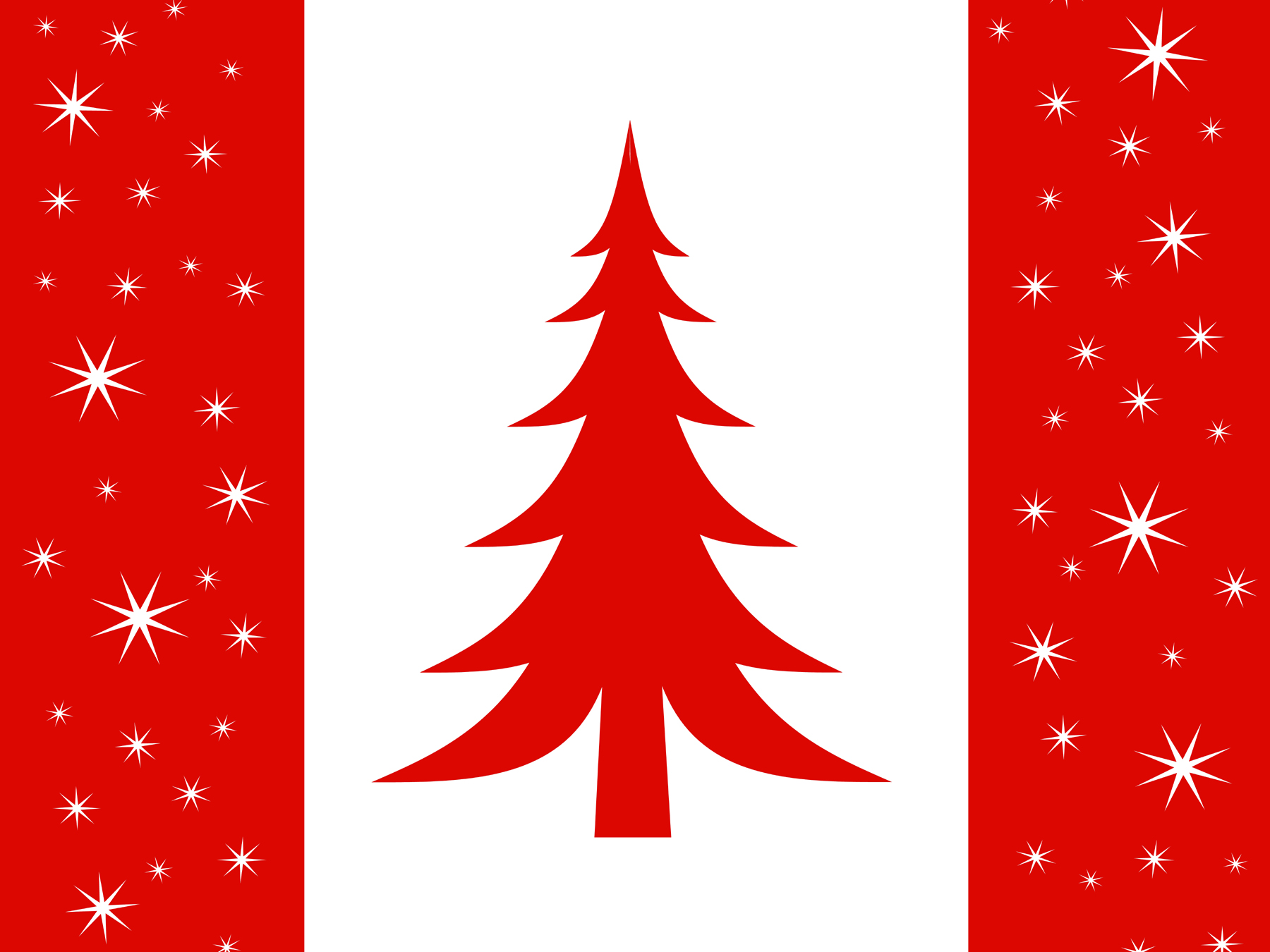 Canadian Christmas Decorations – Decoration Image Idea