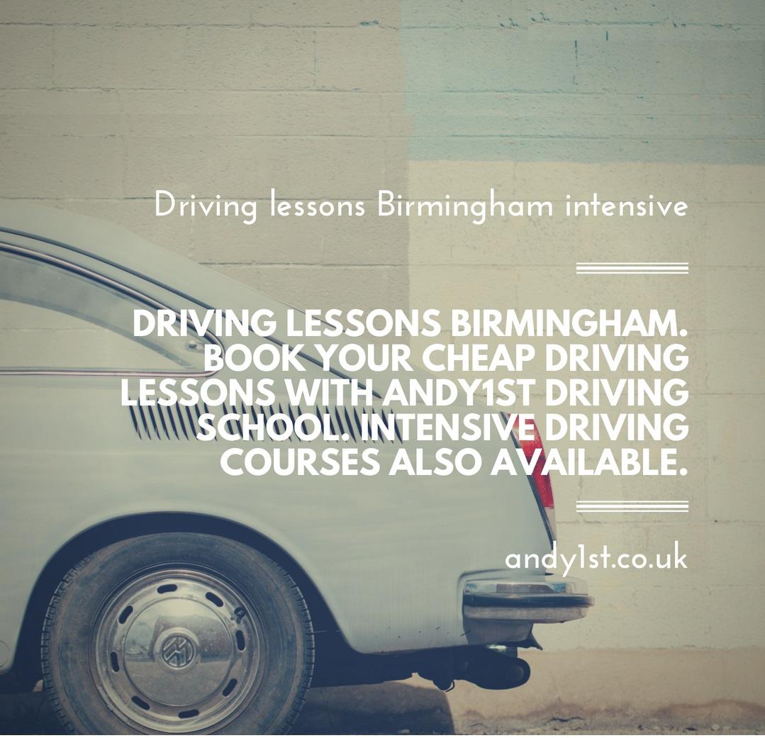 7e4b99783fdbf Automatic driving lessons Birmingham cheap