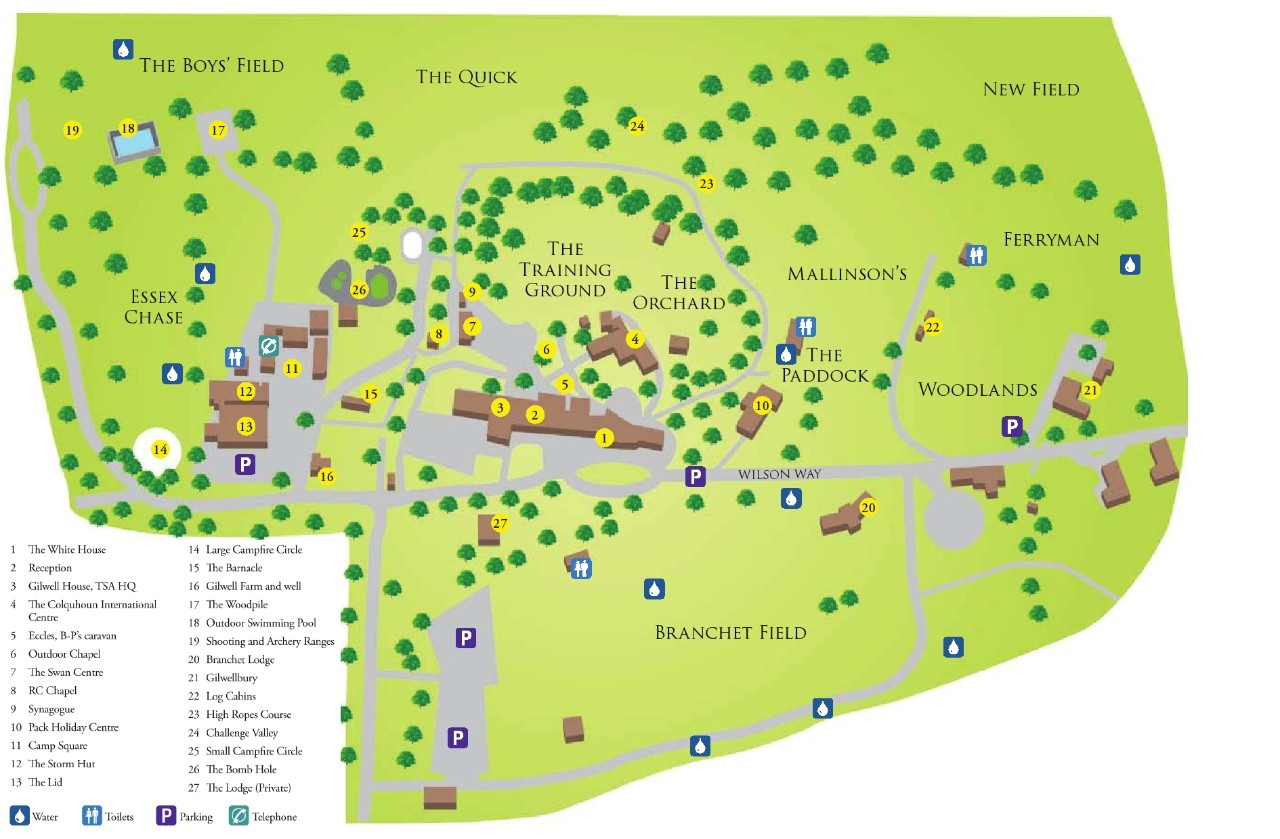 Download a PDF of the map above