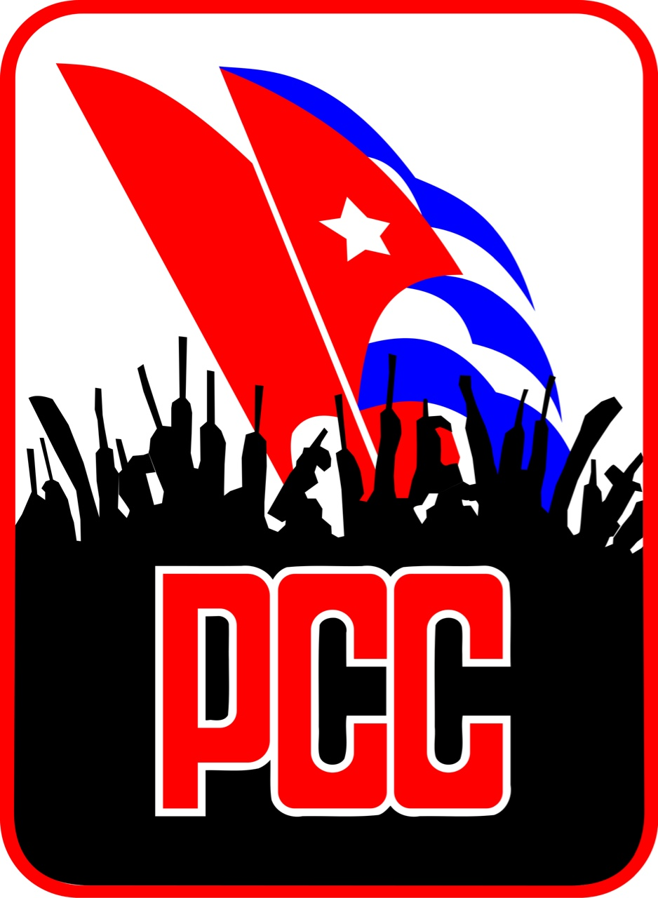 the history of the communist rule in cuba Chronology of the communist takeover of cuba chronology of the communist takeover of cuba/the cuban history/ arnoldo varona, editor thecubanhistorycom comments.