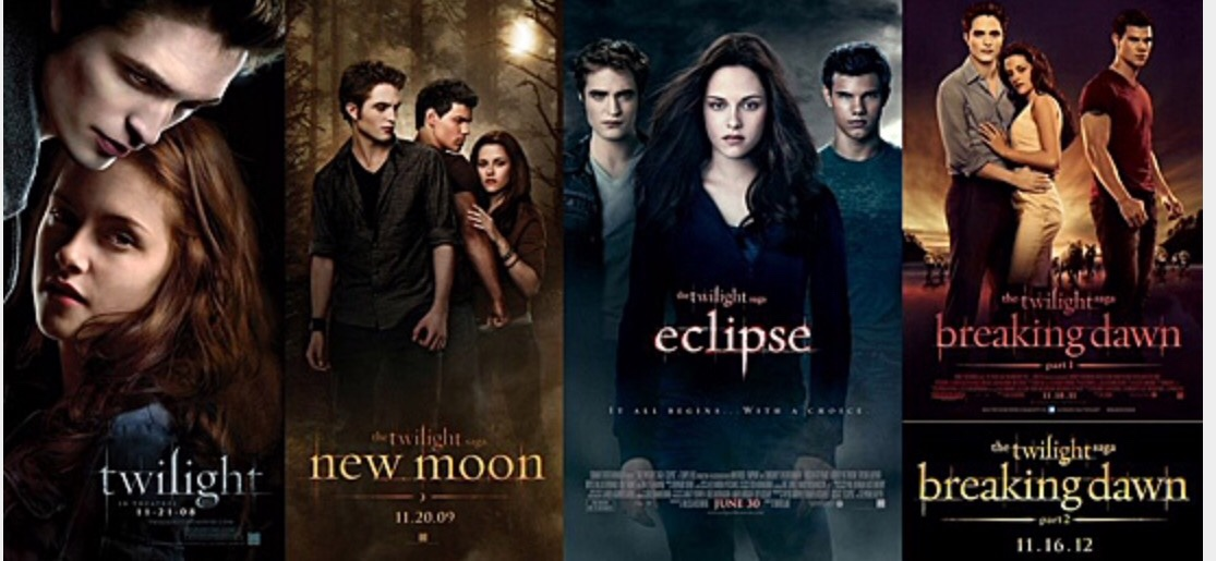 an analysis of the main characters life in the saga twilight by stephanie meyer Themes in twilight book, analysis of key twilight themes  author stephenie  meyer invented an incredible mythology surrounding vampires – their skin s.