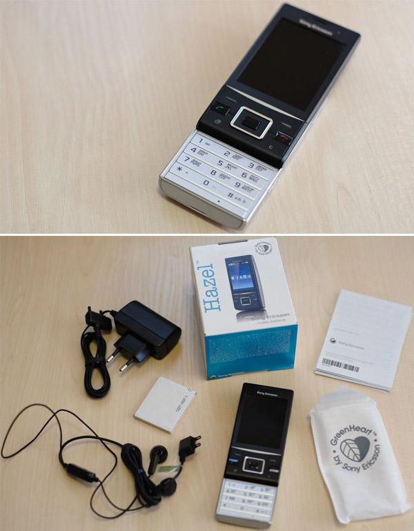 Коммуникации: USB 2.0 (USB mass storage), Bluetooth...  Зарядное устройство.  Литий-ионный аккумулятор.