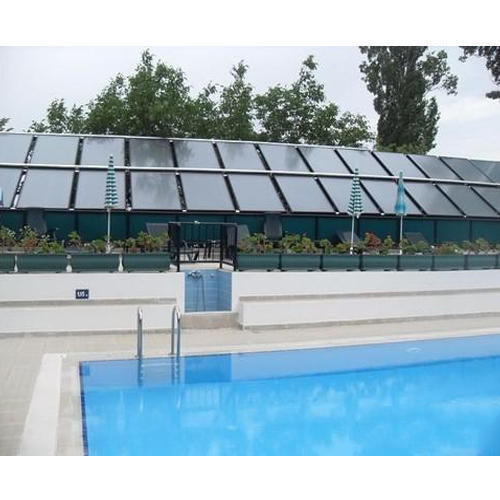 solar panels for swimming pools reviews