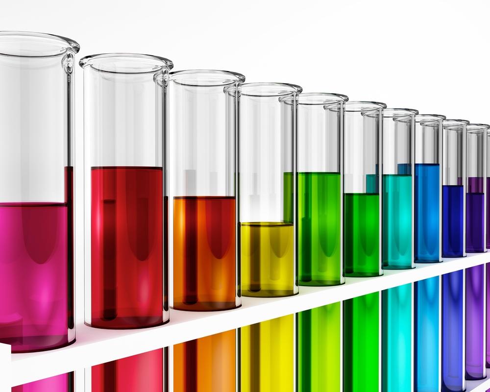 chemistry thinglink