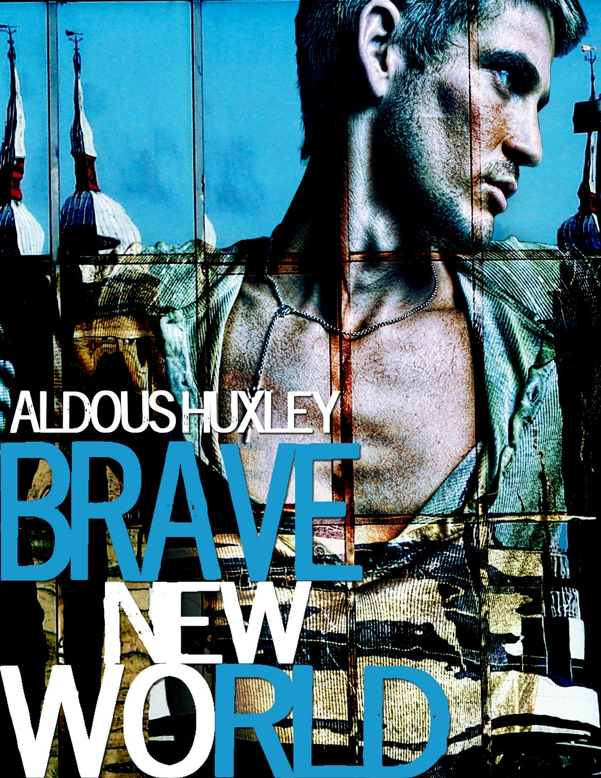 "an analysis of the disadvantages of implementing utopia in everyday life in brave new world by aldou Firchow, peter edgerly ""the end of utopia: a study of aldous huxley's ""brave new world"""" the end of utopia: a study of aldous huxley's 'brave new world."