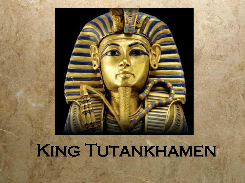 king-i-faraon