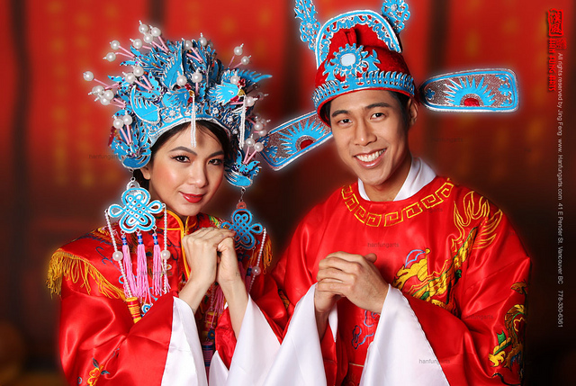 chinese and german wedding cultures Many cultures have different wedding traditions find out the irish wedding traditions and meanings and some of their origins also find a boutique venue.