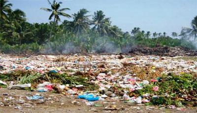 فيلم تلوث التربة فيلم عن تلوث التربة