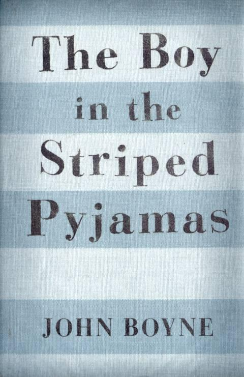 the boy in striped pajamas book review by avery timberlake thinglink