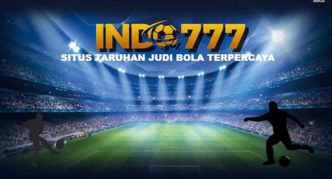Situs Taruhan Judi Bola Online 24 Jam Mendapatkan Keuntun
