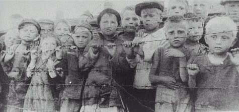 hidden children in the holocaust - Hidden Pictures For Children