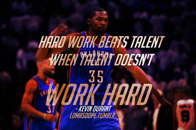 I Have A Dream Basketball Motivation Basketball Motivat