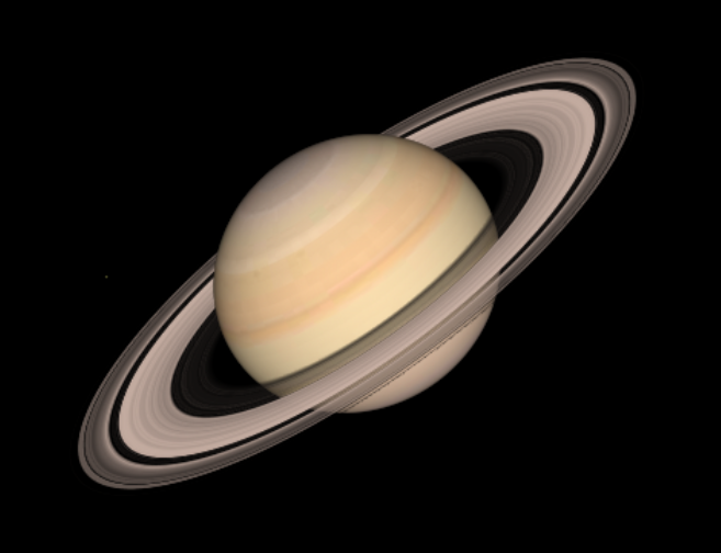 Image result for saturn