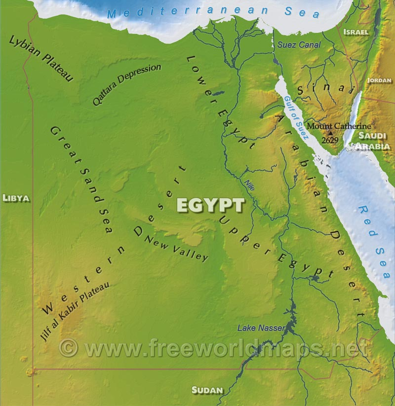 Ancient egyptian thinglink ancient egyptian gumiabroncs Images