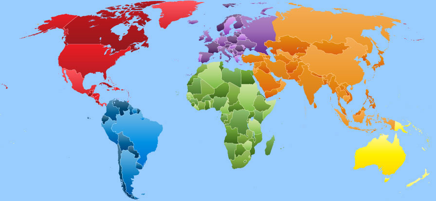 Worldmap thinglink gumiabroncs Gallery