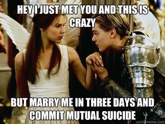 XrPjy2kMuSL9AxLrRSW8m4nH romeo and juliet thinglink,Romeo And Juliet Meme