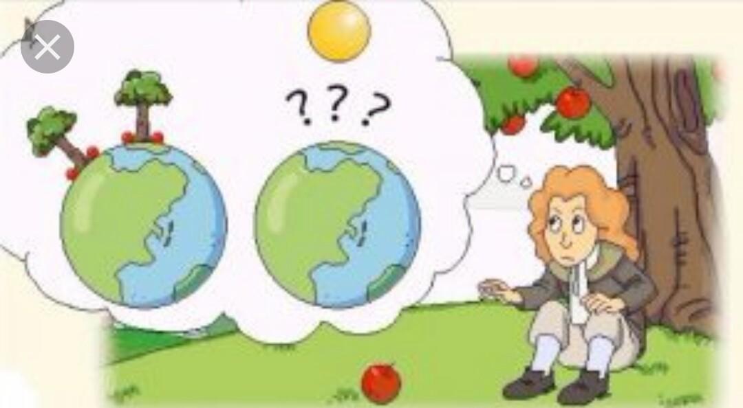 613eda6cb1a youtu.be En este episodio discutimos la naturaleza básica de la gravedad