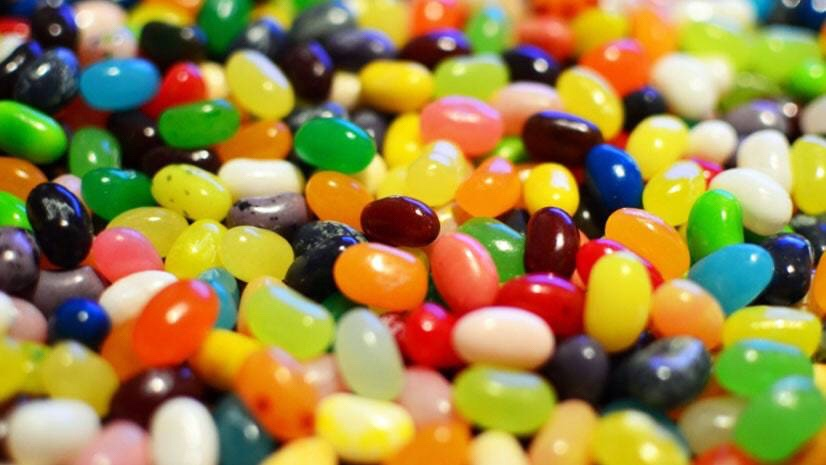 science heterogeneous mixture and homogeneous mixture