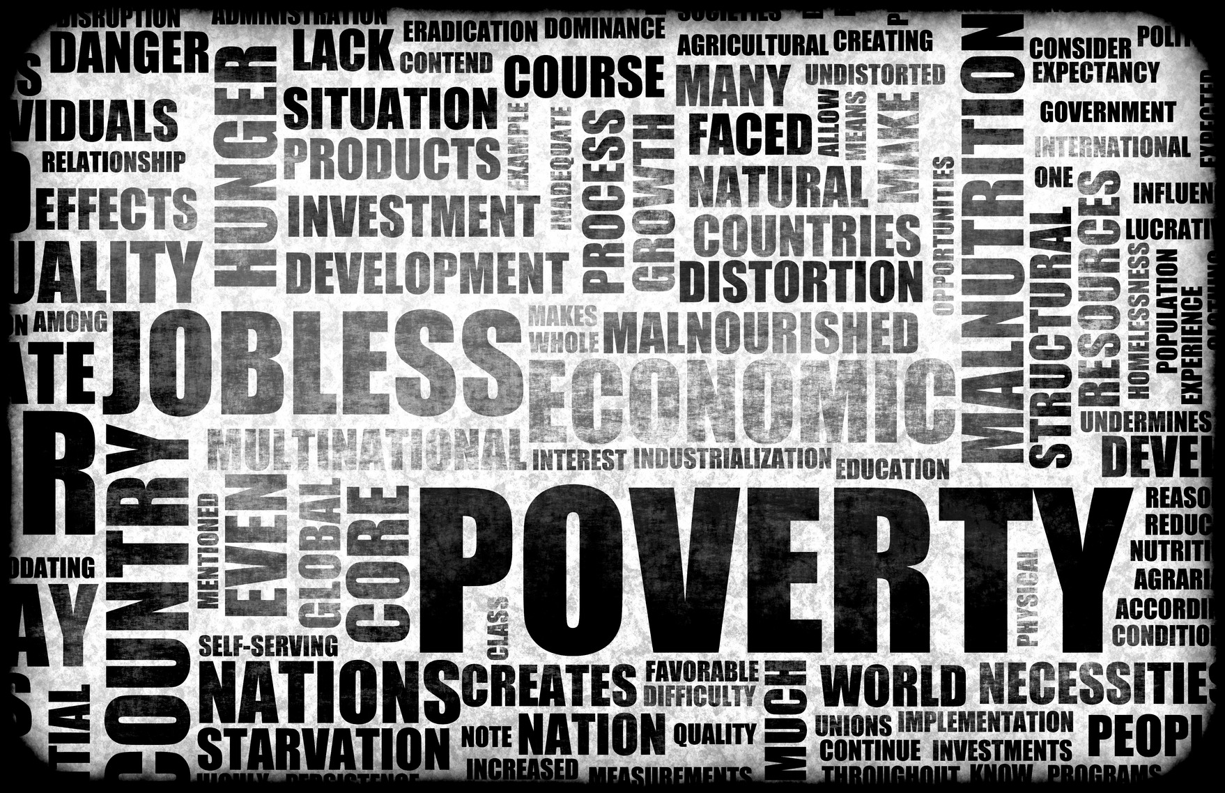 social problems poverty essay 91 121 113 106 poverty in causes and impact of poverty celebrating com social problems poverty essay