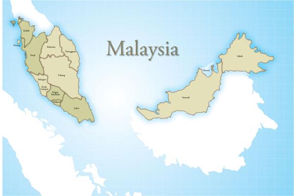 my country malaysia Portal jabatan imigresen malaysia , official portal of immigration department of malaysia.