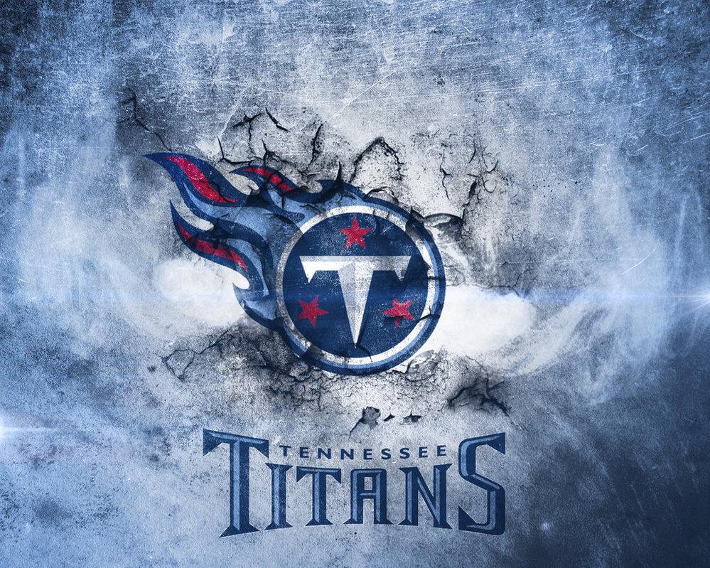 titans - photo #22