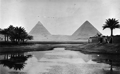 ancient egypt notes Check out exclusive ancient egypt videos and features browse the latest ancient egypt videos and more on historycom.