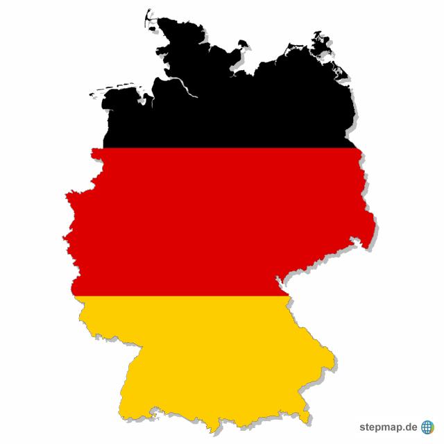 Informationen über Deutschland, Köln und der Kölner Dom ...