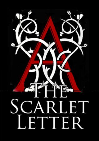 The Scarlet Letter ThingLink